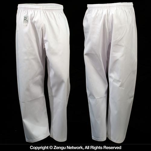 KD Elite Karate Pants